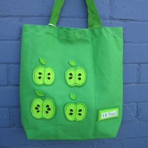 apple-tote-2
