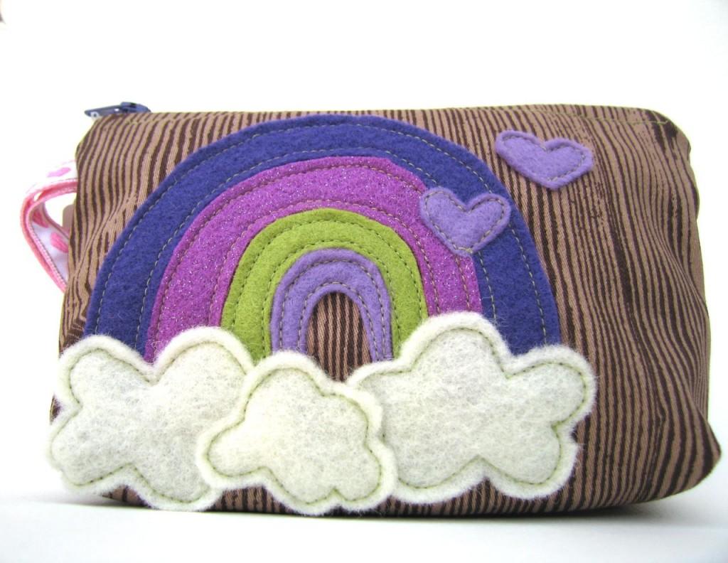 rainbow-pouch-21